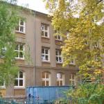 Fenstererneuerung nach EnEV - Energiesparverordnung